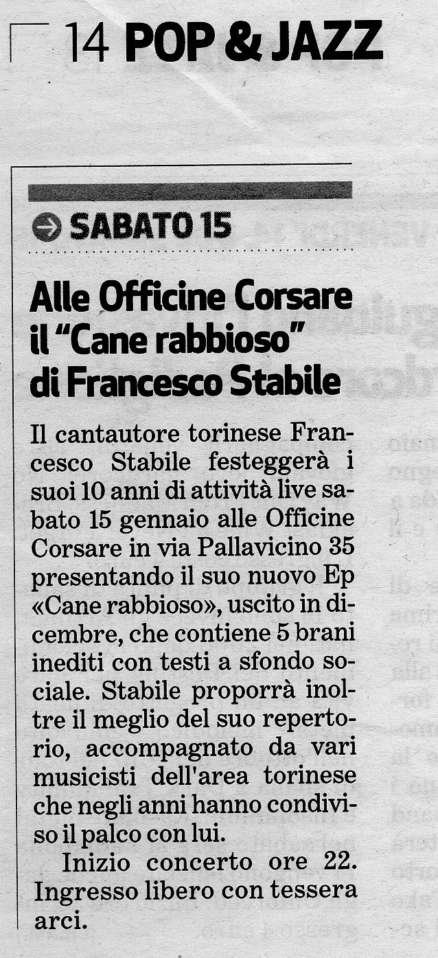 stampa_3