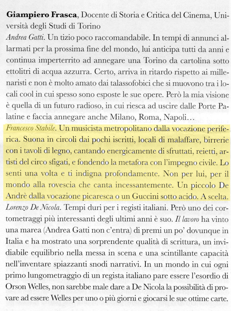 stampa_4